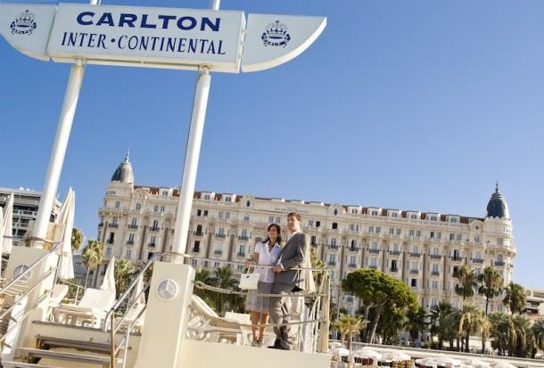 carlton 138