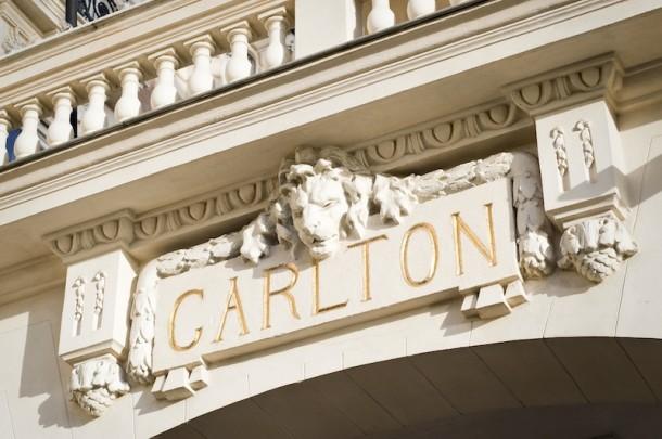 carlton  383