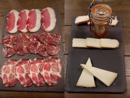 Charcuteries-et-fromages-corses